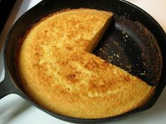 In the South, no meal would be complete without some form of cornbread, and no holiday can be had without cornbread dressing. Unlike in th...