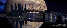 Babylon 5 – Cursios, Foiled Again! –