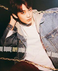 Mark Lee, U Mark, Nct 127, Yangyang Wayv, Lee Min Hyung, Jeno Nct, Jung Woo, Ji Sung, Winwin