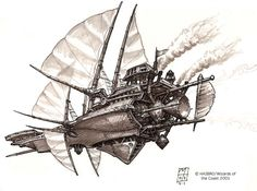 airship - Google Search
