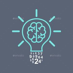 Download Free              Light bulb brain            #               adult #anatomy #brain #bulb #cartoon #clever #design #drawing #electricity #head #idea #illustration #image #lamp #light #male #man #mature #medical #mid #neanderthal #nervous #only #person #psychology #science #silhouette #silly #single #system #thinking #thoughts #vector