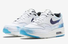 f8de97f02f8 Nike Air Max 1 Acid Wash Release Date - Sneaker Bar Detroit