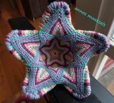 Cords, Fiber Art, Baby Items, Crochet Baby, Macrame, Knots, Baskets, Weaving, Workshop