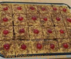 karamel versiersel rina 2 Angle Food Cake Recipes, Tart Recipes, Dessert Recipes, Cooking Recipes, Curry Recipes, South African Dishes, South African Recipes, Kos, Ma Baker