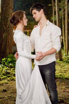 Jacob Black Twilight, Twilight Saga Series, Twilight New Moon, Twilight Movie, Twilight Wedding, Breaking Dawn Movie, Twilight Breaking Dawn, Taylor Lautner, Jacob And Bella