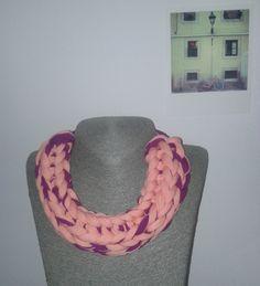 #LOLA #pink #fuchsia #OliviaMahogany