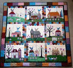 Lynette anderson designs love letters patchwork tsushin httpsflicsahsk4uvyjv love letters quilt spiritdancerdesigns Images