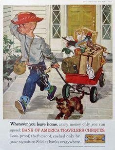 31 Finance Insurance Ads Ideas Insurance Ads Vintage Ads Vintage Advertisements