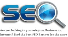 Are you looking to promote your Business on Internet? Find the best SEO Partner for the same. Visit Alliance It, #Best_SEO_Services_Company_in_Delhi_India. To Know More about Please Visit - http://allianceit.in/are-you-looking-to-promote-your-business-on-internet-find-the-best-seo-partner-for-the-same/ #SEOCompanyinDelhi #SEOServicesinDelhi #SEOCompanyinIndia #BestSEOCimpany