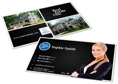 Remax business cards remax business card templates remax business remax business cards remax business card templates remax business card designs remax business card printing remax business card ideas pinterest reheart Choice Image