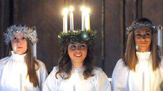 Die beliebtesten Videos von Tag: donna lucia