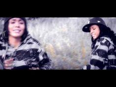 Contenido y Flow Neblinna y Mestiza Video Clip Oficial