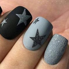 Are you looking for summer nails art designs. Here are our best nails design ideas for this summer season 2018. Take a look, get inspired and wear your style!