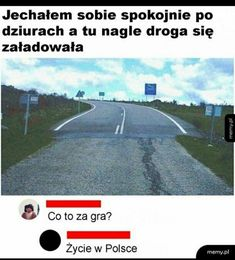 Very Funny Memes, Wtf Funny, Tak Tak, Polish Memes, Everything And Nothing, Mood Pics, Reaction Pictures, Best Memes, Baekhyun