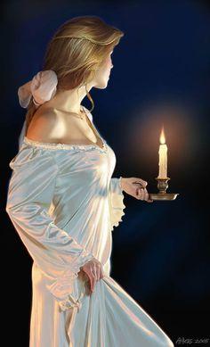 Alan Ayers - Midnight Magic