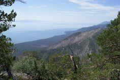Сохранённые фотографии – 736 фотографий Mountains, Nature, The Great Outdoors, Natural, Bergen