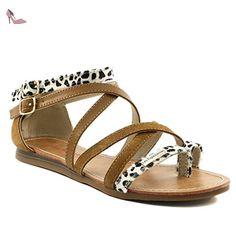 LES TROPEZIENNES - GABRIAS - Chaussures les tropziennes par m belarbi (*Partner-Link)