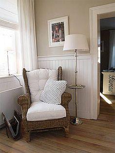 moderner landhausstil landh user and usa on pinterest. Black Bedroom Furniture Sets. Home Design Ideas