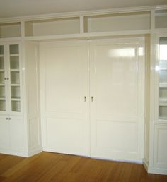 Kamer-En-Suite-12a