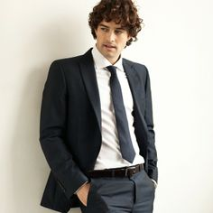 Lee Mead-another choice for W?