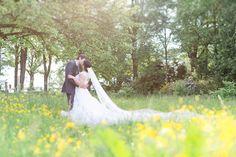 ♥ Wunderschönes Brautkleid von La Sposa (Schleier und Reifrock inklusive) Kleidergröße 40, 1000 Euro ♥  Ansehen: http://www.brautboerse.de/brautkleid-verkaufen/wunderschoenes-brautkleid-von-la-sposa-schleier-und-reifrock-inklusive-kleidergroesse-40-1000-euro/   #Brautkleider #Hochzeit #Wedding