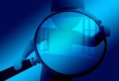 Veřejně přístupná data. Širší zpřístupnění elektronické Knihovny legislativního procesu (eKLEP) veřejnosti je naplněním jednoho z významných opatření