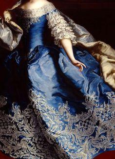 Maria Theresa by Martin van
