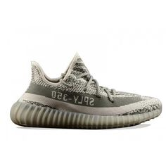 innovative design 34ae8 6d90c 2017 Adidas Yeezy Boost 350 V2 SPLY-350 Turtle Dove