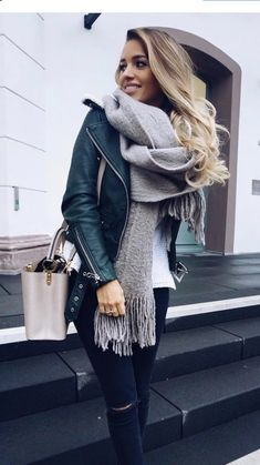 Find More at => http://feedproxy.google.com/~r/amazingoutfits/~3/bNU7HF5wya8/AmazingOutfits.page
