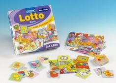 Lotto http://www.sklep.osesek.pl/product-pol-21-Lotto-Dom.html