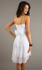 short summer dresses - Google Search