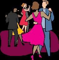 Social Dance at Lakeside Centre Ballyshannon, Wed, Wednesday,16 July, Music by Aiden Taffe, All Welcome