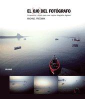 ojo_fotografo