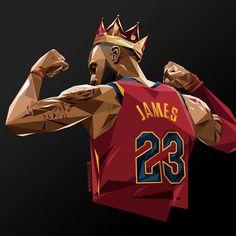Basketball Hoops For Sale King Lebron James, Lebron James Lakers, King James, Baylor Basketball, Basketball Players, Basketball Shooting, Basketball Birthday, Basketball Equipment, Basketball Shoes