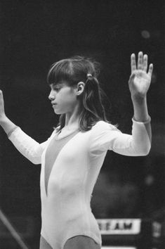 Stock Pictures, Stock Photos, Nadia Comaneci, Olympic Sports, Tennis, Royalty Free Photos, Olympics, Drawing, Friends