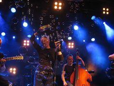 18.05.2006 Tavastia ( Helsinki , Finland ).