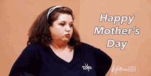 Sister Friends, Mom And Sister, Happy Mother's Day Gif, Mothers Day Gif, Sisters, Daughter, Funny, Funny Parenting, My Daughter