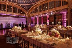 '#WeddingWednesday #sidekickass  A look back at a wedding we had the honor of lighting almost one year ago!  Venue The Celeste Bartos Forum at New York Public Library @nyplrentals Produced by Sidekick Events @ellensidekick Floral by Mark Rose Events @mark_rose_events Entertainment and audio by Vali Entertainment @valientertainment  Lighting by Pegasus Productions @pegasusproductions  Photograph by @skingld for Pegasus Productions #PegasusProductions' by @pegasusproductions. What do you think…
