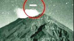 OCTOBER 25...2012......UFO..........VULCAN POPOCATEPETL.......MEXICO.........SOURCE BING IMAGES.......