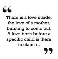 that is beautiful.  Read full post http://www.adoption.net/adoptive-parents/blog/we-are-real-mothers