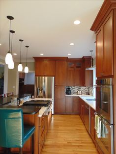 Bon A Kitchen Renovation By Connecticut Kitchen And Bath Studio In Simsbury,  Connecticut
