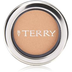 By Terry Ombre Veloutee Ombre Veloutee Powder Eye Shadow - 103 - Creme... found on Polyvore