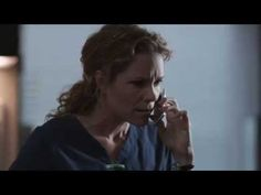 Cartas Para Deus 720p - YouTube