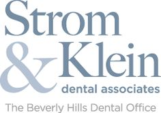 Strom & Klein Dental Associates is dedicated to giving a great smile that will last a lifetime. We offer same-day dental treatments as well as preventive, restorative and cosmetic dentistry.