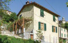 Ferienhaus 1160710 in Versilia - Casamundo