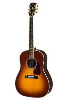 Gibson Montana Deluxe In Rosewood Burst Colored Rope, Uk Today, Wood Bridge, Body Shapes, Cas, Montana, Products, Flathead Lake Montana, Body Forms