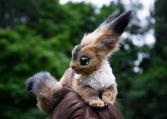 Лисо-бельчонок Тето с нашими глазками от [id23845054|Екатерины Гакман]! [club19109126|gakman ♥ creatures] #adelkawalka #handmade #glasseyes #fortoys #fordolls #taxidermy #teddybear #bjd #furry #стеклянныеглазки #стеклянныеглаза #глазкидляигрушек #ручнаяработа