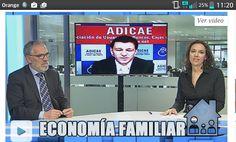 Claves de la ley de segunda oportunidad: cómo superar las deudas pendientes http://www.elmundo.es/economia/2015/03/05/54f7150f22601d3e3d8b4571.html
