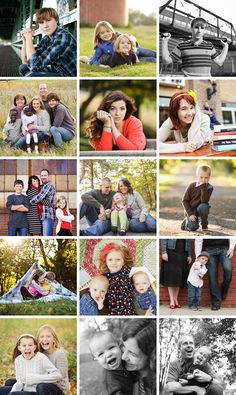 thank YOU for the best year yet!  JSi Photography Blog  www.jsmithinnovations.com      family, senior, newborn, wedding