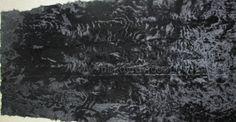 Каракуль (смушек), каракульча, каракуль-каракульча, свакара, голяк и яхобаб | Мир Ковров UA